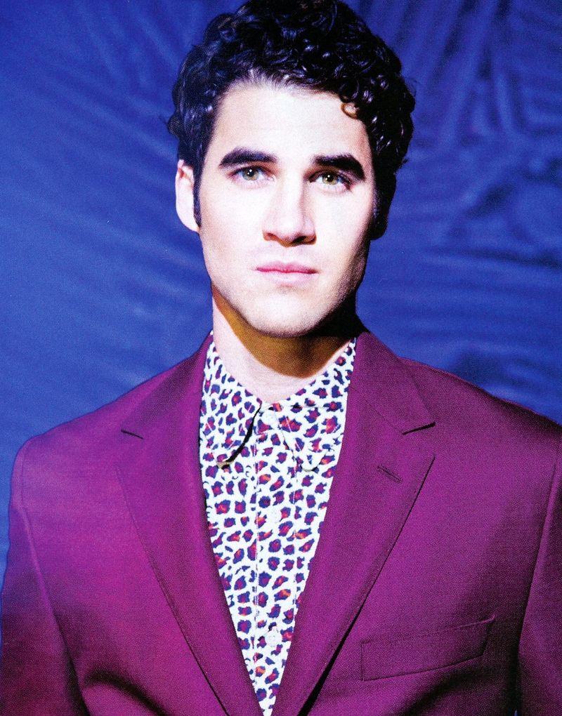 Darren-Criss-6