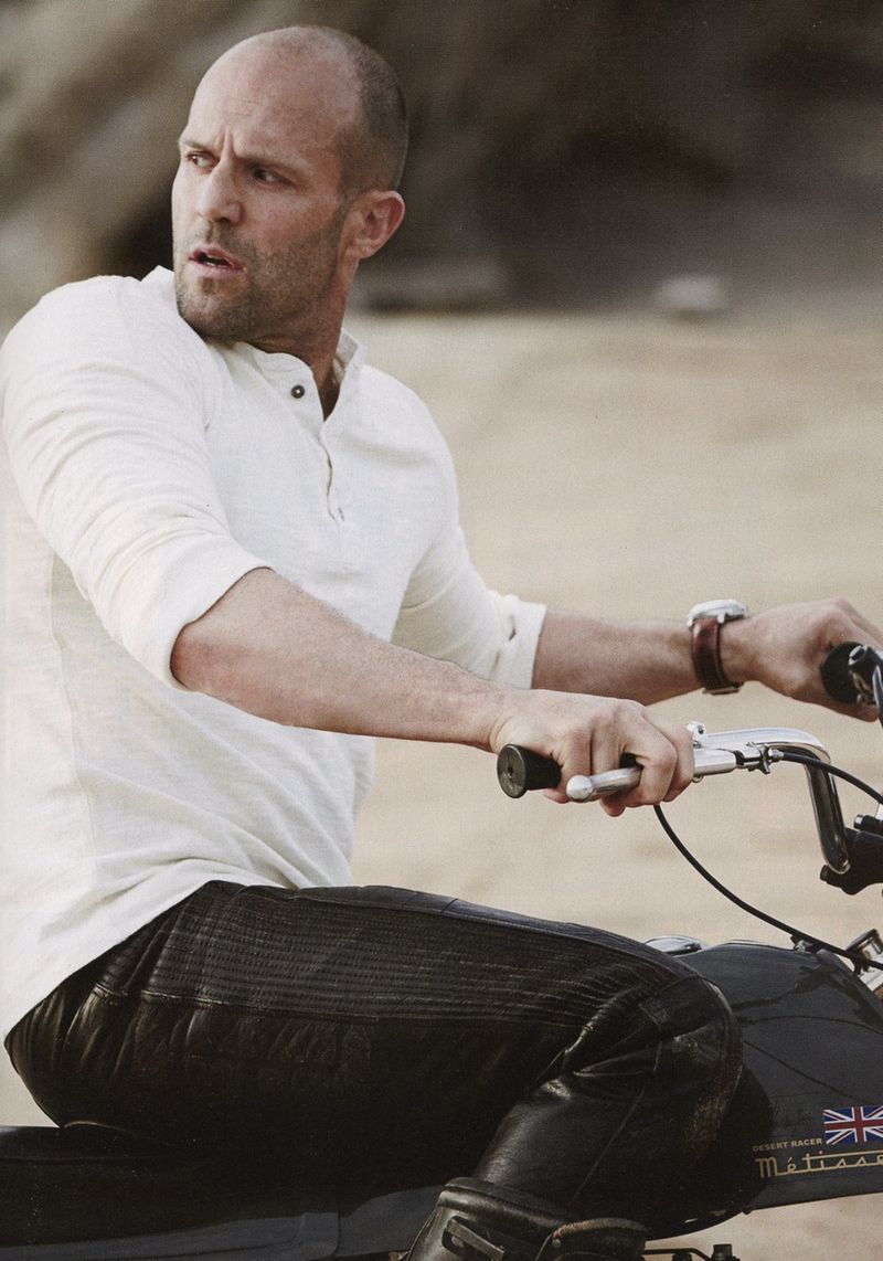 Jason-Statham-Mens-Fitness-3