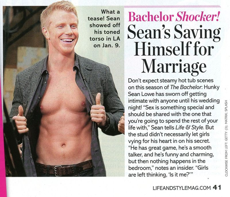 A-Sean-Lowe-virgin