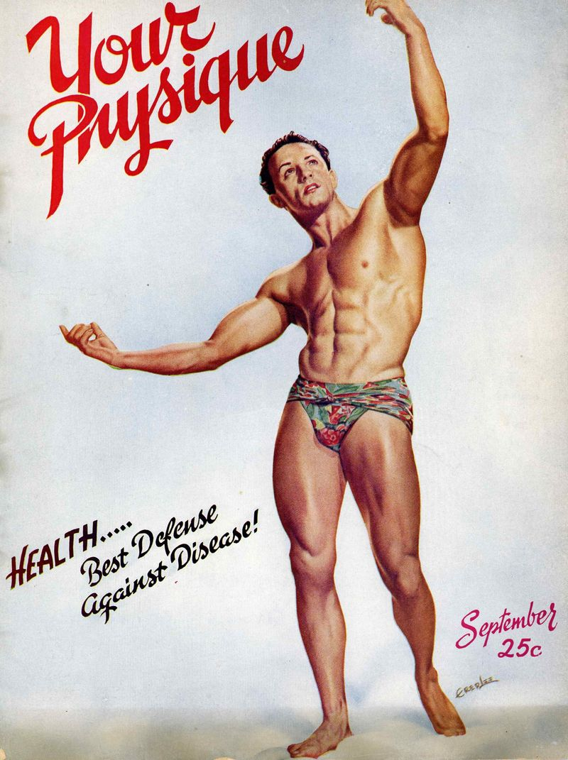 Your-Physique-Beefcake