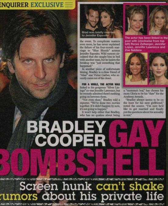 Bradley-Cooper-gay-NE