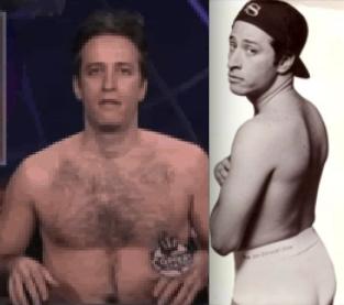Jon-Stewart-shirtless