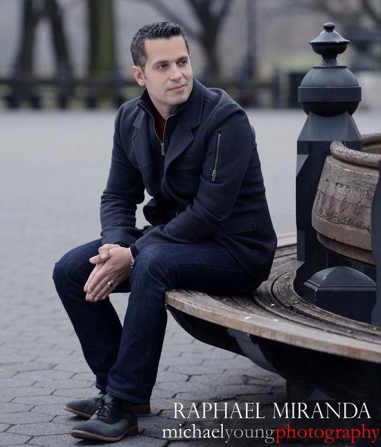 Raphael-Miranda