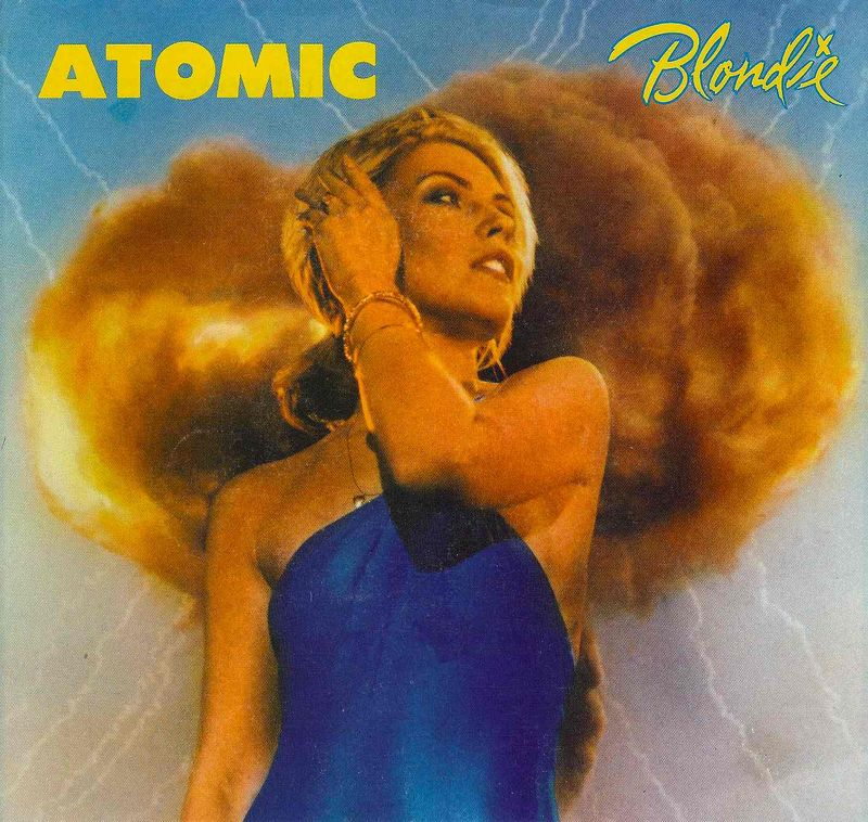 BLONDIEATOMIC1