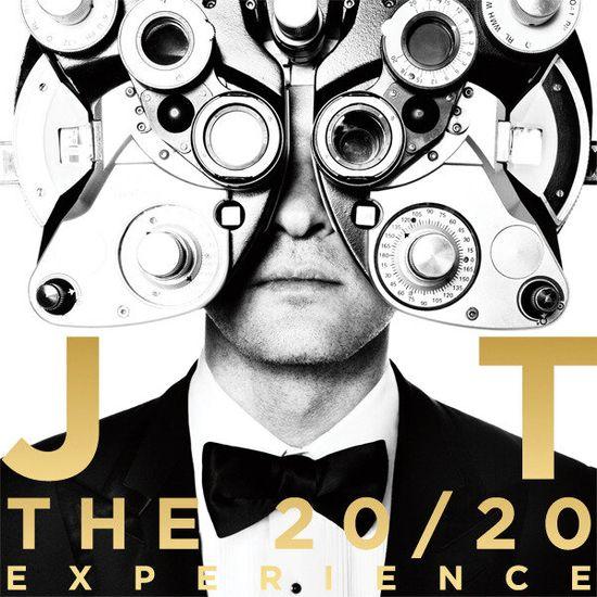2020-Justin-Timberlake