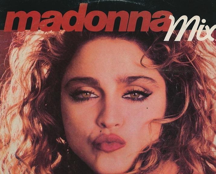 Madonna_mix[1]