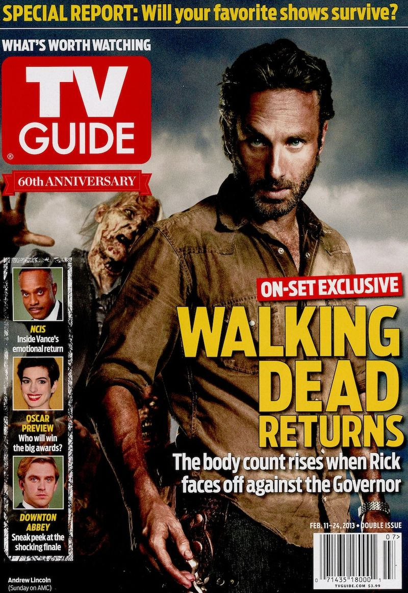 Andrew-Lincoln-TV-Guide