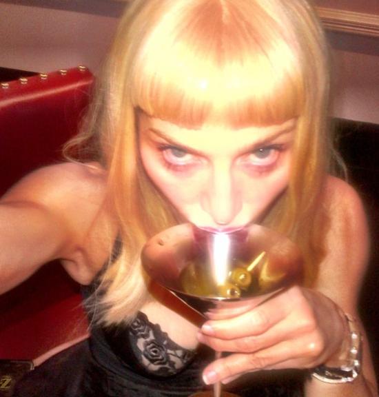 Madonna-instagram