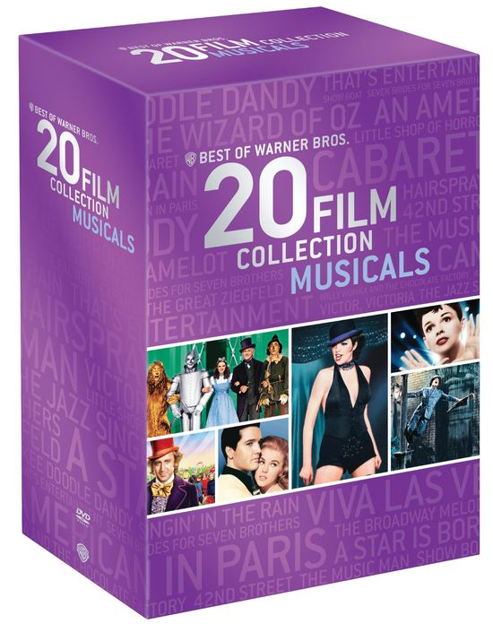 Warner-Bros-20-Film-Musicals-Collection