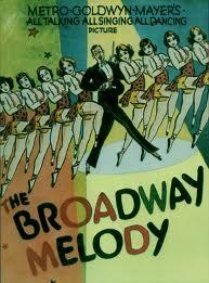 Broadway-Melody