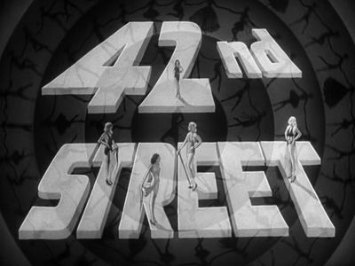 42nd-street-trailer-title-still