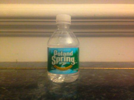 Rubio-water-bottle