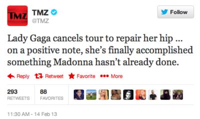 TMZ-Madonna-Gaga
