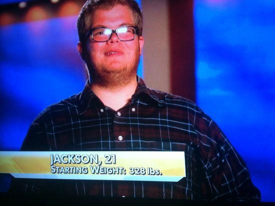 Jackson-328 gay-Biggest-Loser