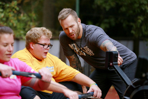 The-biggest-loser-bob-harper-jackson-workout