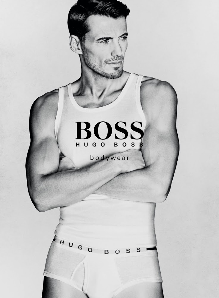 Alex-Lundqvist-Hugo-Boss-Bodywear-Dailymalemodels-03