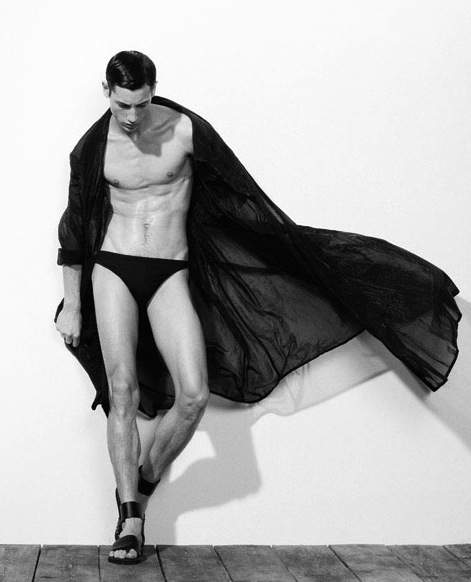 Nicolas Ripoll by Laurent Humbert 07