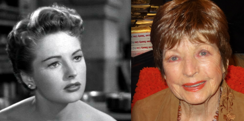 Coleen-Gray-then-and-now