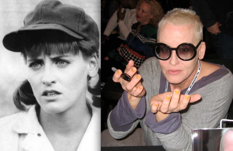 Lori-Petty-then-and-now