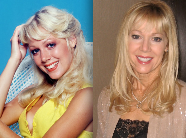 Lynn-Holly-Johnson-then-and-now