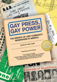 Gay-press-gay-power