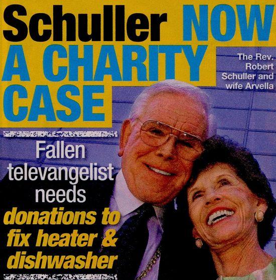 Televangelist-Schuller-broke