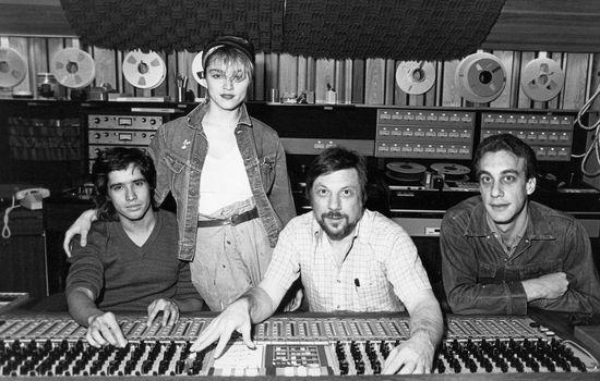 1983Music_Studio_1