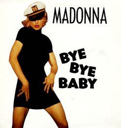 Madonna-Bye-Bye-Baby-22577