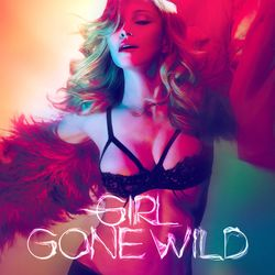 20120228-pictures-madonna-girl-gone-wild-cover-hq