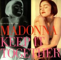 Madonna-Keep-It-Together-5473