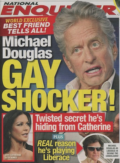 Michael-Douglas-gay-National-Enquirer