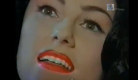 Carmen-Danger-in-Her-Eyes-Deborah-Sasson-MCL