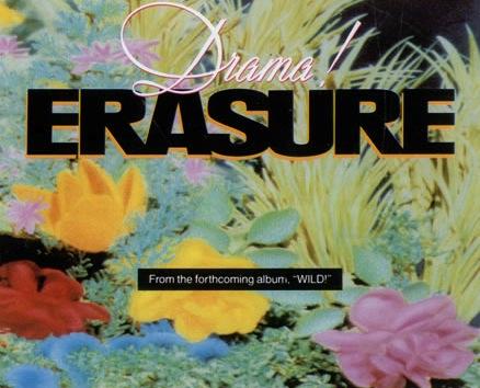 Erasure-Drama-500944