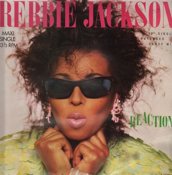 Rebbie_jackson-reaction