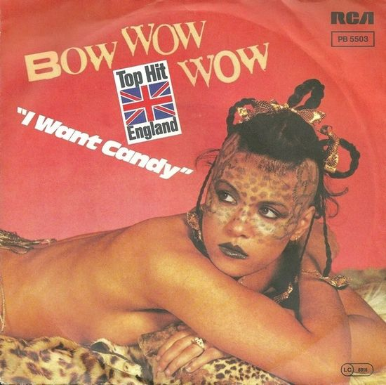Bow-wow-wow-i-want-candy-rca-2