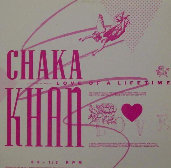 Chakakhan192713