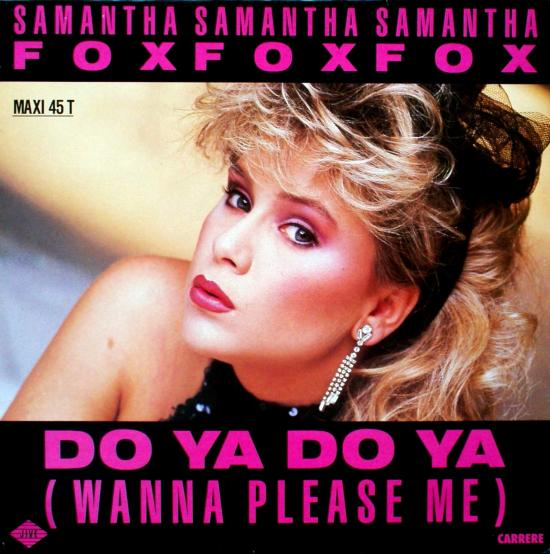 99441748samantha-fox-do-ya-do-ya-jpg