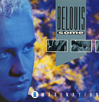 Belouis-Some-Imagination-116090
