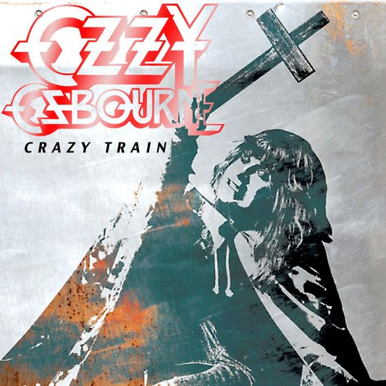 Ozzy_osbourne__crazy_train_by_wedopix-d3j60zt
