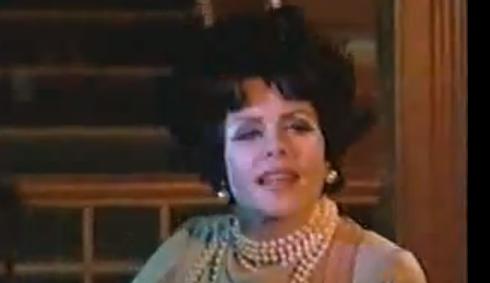Elizabeth-Montgomery