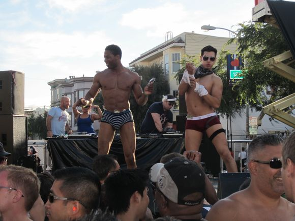 Hot stage men Folsom 2012 - 80