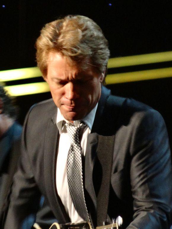 M Bon Jovi DSC05897
