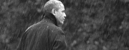 President Obama Hurricane Sandy