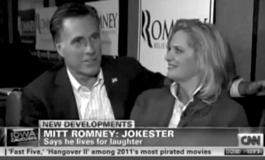 Mitt-Romney-jokester