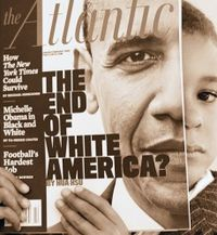 Obama-mixed-race-child