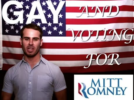 Mitt-Romney-gay-voting