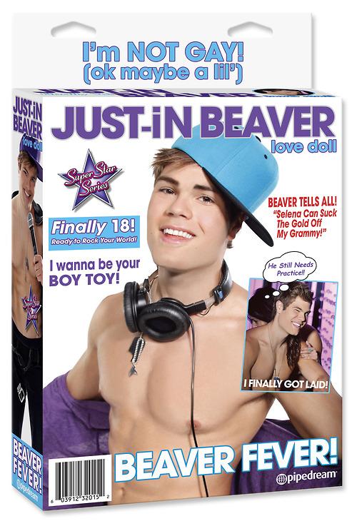 Justin-Bieber-sex-doll
