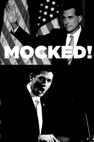 Romney-Ryan-playlist