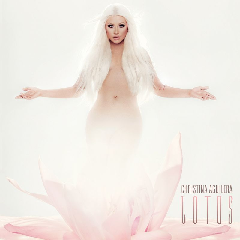 Christina_Aguilera_LOTUS_cover