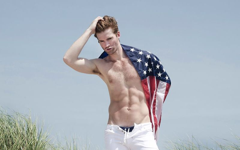 Mark-MacKillop-underwear